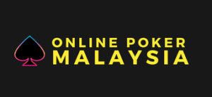 Online Poker Malaysia